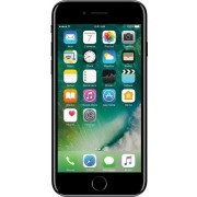 Apple iPhone 7 32GB Diamantschwarz (MQTX2ZD/A)