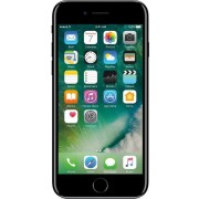 Apple iPhone 7 256GB Diamantschwarz (MN9C2ZD/A)