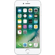 Apple iPhone 7 128GB Silber (MN932ZD/A)