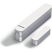 Bosch Smart Home Contact AA, Schließ-/Öffnungssensor (8750000003)