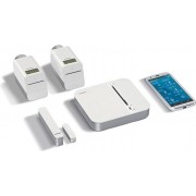 Bosch Smart Home Funk-Heizkörperthermostat (8750000002)