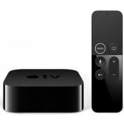 Apple TV 4K 32GB (MQD22FD/A)
