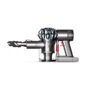 DYSON V6 Trigger (238732-01)