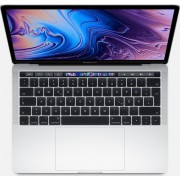 "Apple MacBook Pro 13.3"" silber, Core i5-8259U, 8GB RAM, 256GB SSD (MR9U2D/A)"
