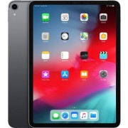 "Apple iPad Pro 11"" 64GB Wi-Fi + Cellular Space Gray 2018 (MU0M2FD/A)"