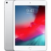 Apple iPad mini 5 64GB, silber (MUQX2FD/A)