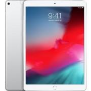 Apple iPad Air 3 256GB, LTE, silber (MV0P2FD/A)