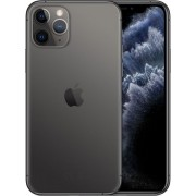 Apple iPhone 11 Pro 64GB schwarz