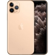 Apple iPhone 11 Pro 512GB gold (MWCF2ZD/A)