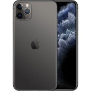 Apple iPhone 11 Pro Max 256GB space grey MWHJ2ZD/A