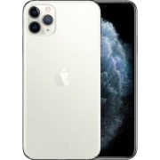 Apple iPhone 11 Pro Max 512GB silber (MWHP2ZD/A)