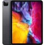 "Apple iPad Pro 12.9"" 256GB, Space Gray 2020 (MXAV2FD/A)"