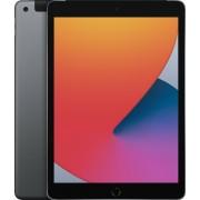 "Apple iPad 10.2"" 32GB, LTE, Space Grau 2020 (MYMH2FD/A)"