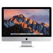 "Apple iMac 21.5"", Core i5-7360U, 8GB RAM, 1TB HDD"
