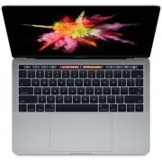 "Apple MacBook Pro 13.3"", Core i5-7267U, 8GB RAM, 256GB SSD, grau (MPXV2D/A) [2017]"