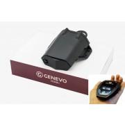 Genevo GPS+ und HDM+ Set