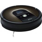 iRobot Roomba 980 - Ansicht von oben