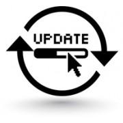 Genevo Updates