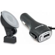 Genevo MAX Zubehörset (SmartCord + Magnethalterung)