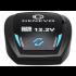 Genevo GPS+ High End POI-Warner - Europa