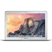 "Apple MacBook Air 13.3"" - Core i5-5350U, 8GB RAM, 128GB SSD (MQD32D/A)"