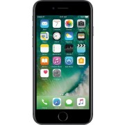 Apple iPhone 7 128GB Schwarz (MN922ZD/A)