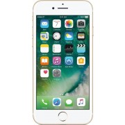 Apple iPhone 7 32GB Gold (MN902QN/A)