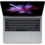 "Apple MacBook Pro 13.3"" (ohne Touch Bar) - Core i5-7360U, 8GB RAM, 128GB SSD, grau (MPXQ2D/A) [2017]"