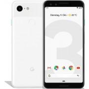 Google Pixel 3 64GB weiß