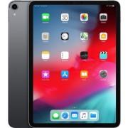 "Apple iPad Pro 11"" 64GB Wi-Fi + Cellular Space Gray 2018 (MU0M2FD/A)"