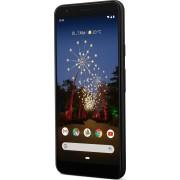 Google Pixel 3a XL 64GB schwarz