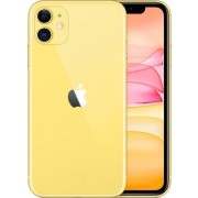 Apple iPhone 11 128GB gelb