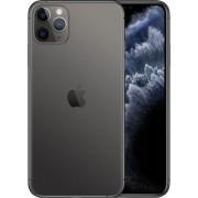 Apple iPhone 11 Pro Max 256GB space grey MWHJ2ZD/A