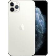 Apple iPhone 11 Pro Max 64GB silber (MWHF2ZD/A)
