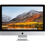 "Apple iMac 27"", Core i5-7500, 8GB RAM, 1TB Fusion Drive (MNE92D/A)"