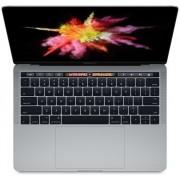"""Apple MacBook Pro 13.3"""", Core i5-7267U, 8GB RAM, 256GB SSD, grau (MPXV2D/A) [2017]"""