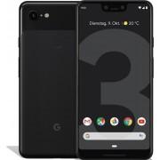 Google Pixel 3 XL 64GB schwarz-Frontansicht