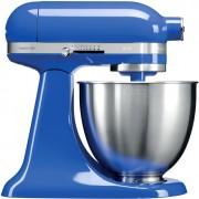 KitchenAid 5KSM3311XEBT Artisan Mini Küchenmaschine TWILIGHT BLUE