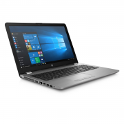 HP 250 G6 silber, Core i3-7020U, 8GB RAM, 256GB SSD, Windows 10 Home 64bit (4QW28ES#ABD)